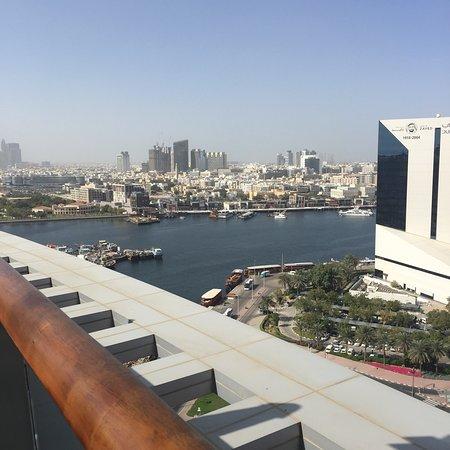 Hilton Dubai Creek: photo9.jpg