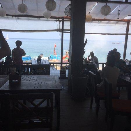Ban's Diving Resort: photo4.jpg