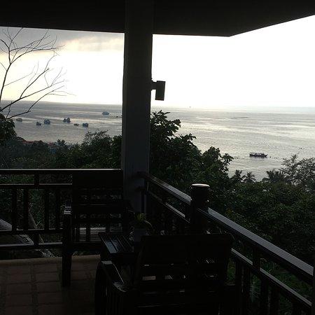 Ban's Diving Resort: photo5.jpg