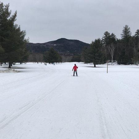 Jackson Ski Touring Foundation : photo3.jpg