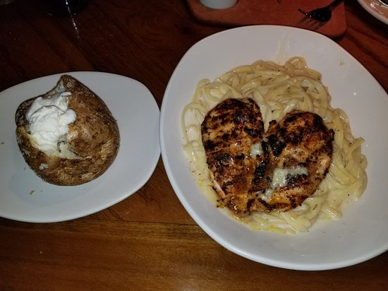 Outback Crab Cakes Price