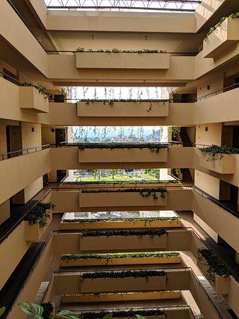 Movich Hotel Pereira : MVIMG_20180219_155821_large.jpg