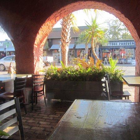 Tripadvisor South Walton Beach Restaurants