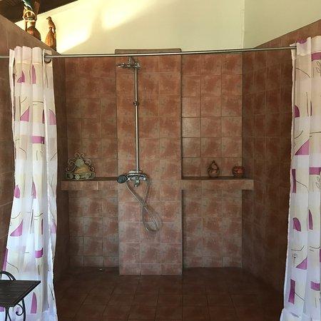 Hotel Villa Casa Blanca: photo2.jpg