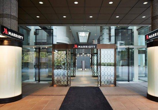 Cheap Hotels In Shinagawa Tokyo