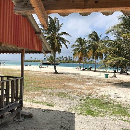 El Porvenir, Panama: photo0.jpg