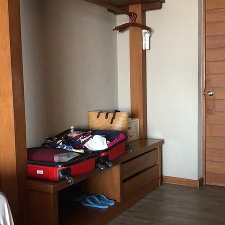 Ao Prao Resort: photo1.jpg