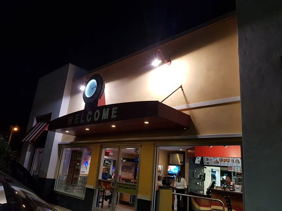 kfc seminole restaurant reviews photos reservations tripadvisor rh tripadvisor com