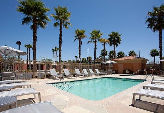 Cheap Hotels In Manhattan Beach Ca