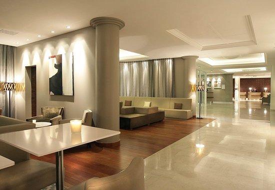 Hotel Ambassadeur Juan Les Pins Tripadvisor
