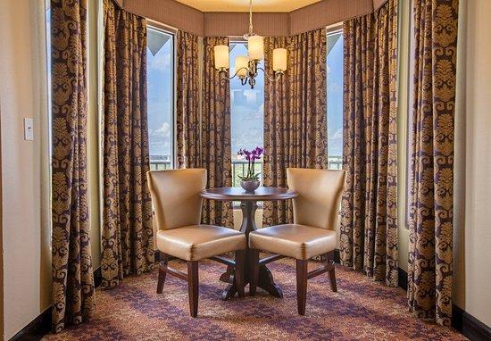 castle hotel autograph collection 170 2 1 8. Black Bedroom Furniture Sets. Home Design Ideas