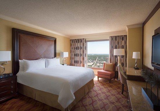 Hotels Close To Convention Center San Antonio Tx