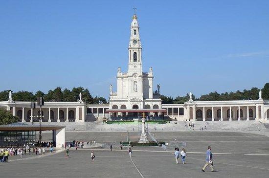 Castilla & Portugal, 6 Tage von...