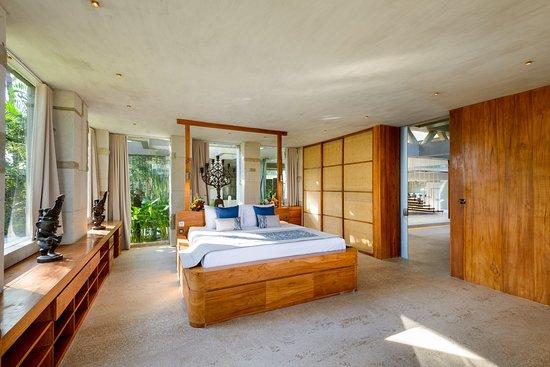 Villa Vedas Bali Prices Reviews Tabanan Tripadvisor