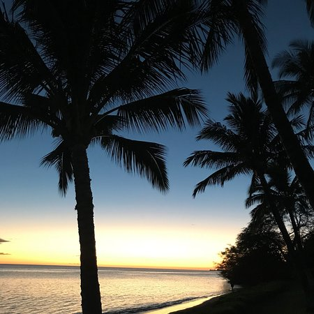 Kaunakakai, Havai: photo0.jpg