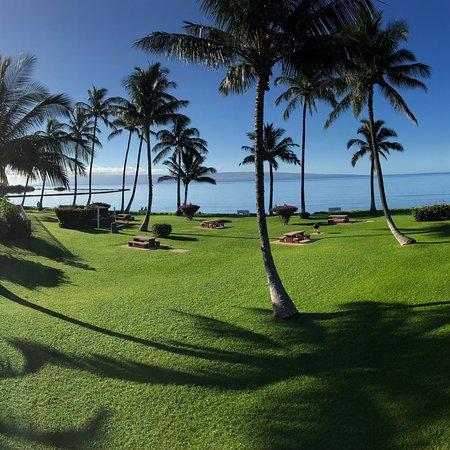 Kaunakakai, Havai: photo2.jpg