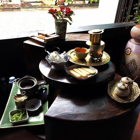 Reaching Out Tea House: photo0.jpg