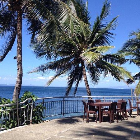 Eagle Point Resort: photo0.jpg