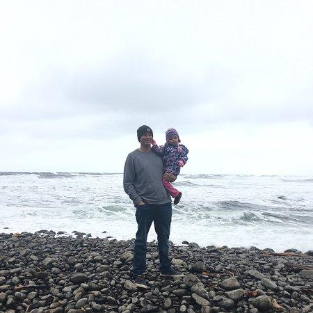 Lanai at the Cove: photo0.jpg