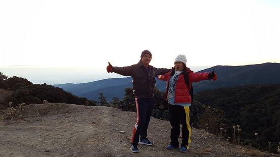 Golden Ayeyarwaddy Travels & Tours