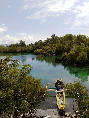 North Maluku, Indonesia: IMG_20170803_232053_large.jpg