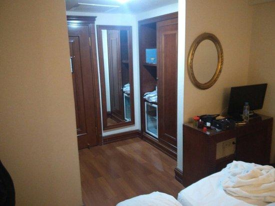 Hotel Tilia: IMG_20180223_063402_large.jpg