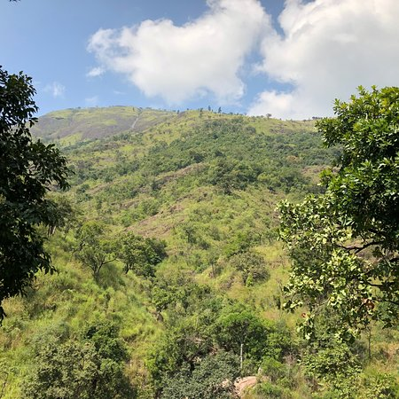Belihuloya, Sri Lanka: photo3.jpg