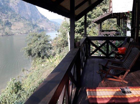Nong Kiau River Side Rooms : 20180219_155101_large.jpg