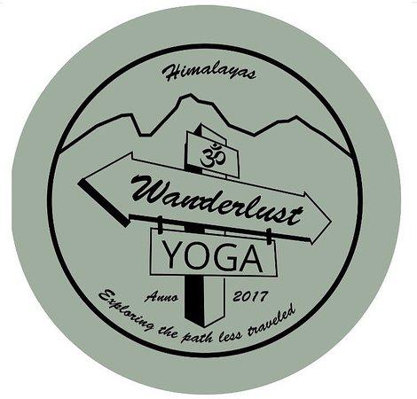 Wanderlust Yoga Treks