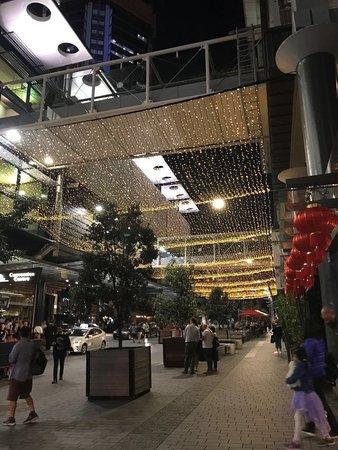 Sky City Casino: IMG-20180223-WA0005_large.jpg