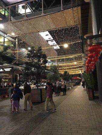 Sky City Casino: IMG-20180223-WA0012_large.jpg