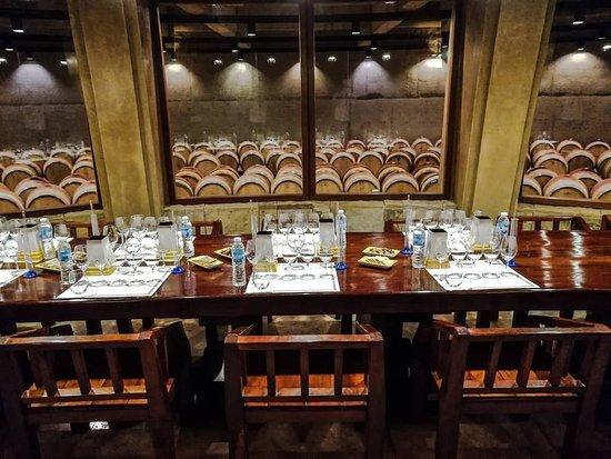 Mendoza Wine Transfers