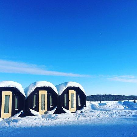 Gallivare, Sweden: photo6.jpg