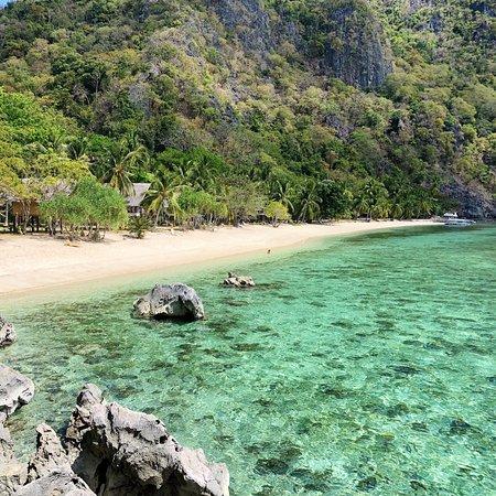 Sangat Island, Philippines: photo7.jpg