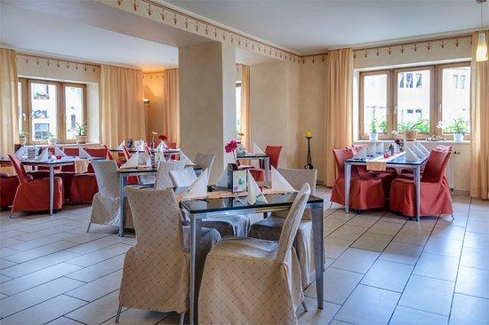 Erzgebirgshotel Freiberger Höhe, Hotels in Annaberg-Buchholz