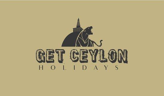 Get Ceylon Holidays