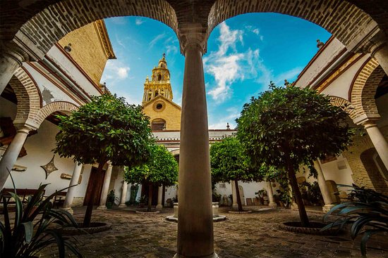 Things To Do in Iglesia de San Juan, Restaurants in Iglesia de San Juan