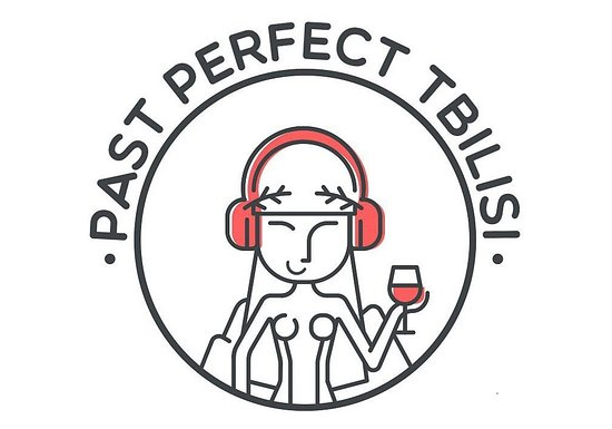 ‪Past Perfect Tbilisi‬