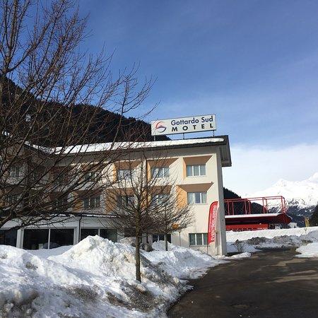 Piotta, Szwajcaria: photo0.jpg