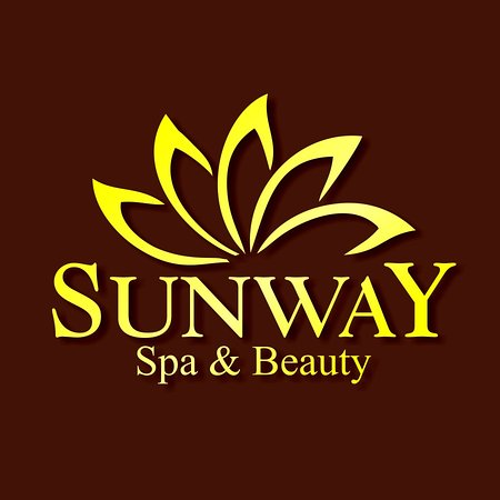 Sunway Spa & Beauty