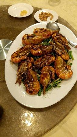 Restoran Mun Choong S/B: IMG_20180220_193459455_large.jpg