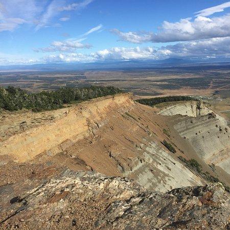 Mirador Cerro Dorotea : photo1.jpg