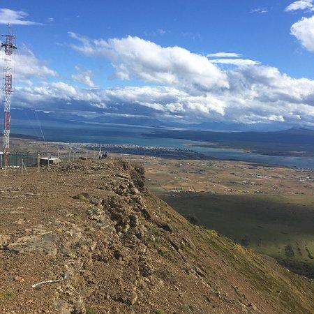 Mirador Cerro Dorotea : photo2.jpg