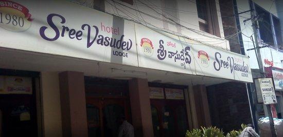 rencontres à Vijayawada gratuitement