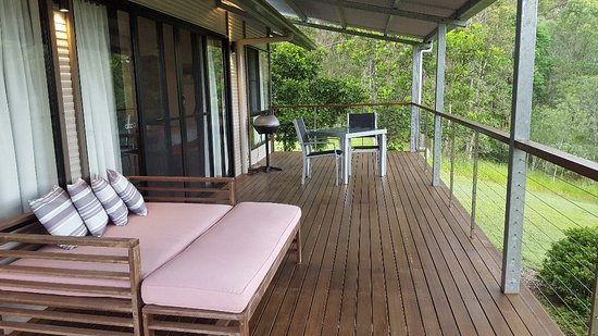 Imbil, Australia: 20171231_155729_large.jpg