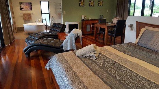 Imbil, Australia: 20171231_155624_large.jpg