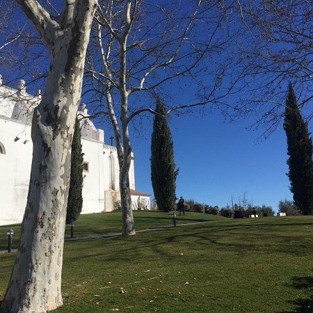 Convento do Espinheiro, Historic Hotel & Spa: photo1.jpg