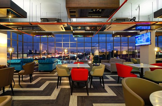 Bespoke hotel puchong r̶m̶ ̶ rm updated