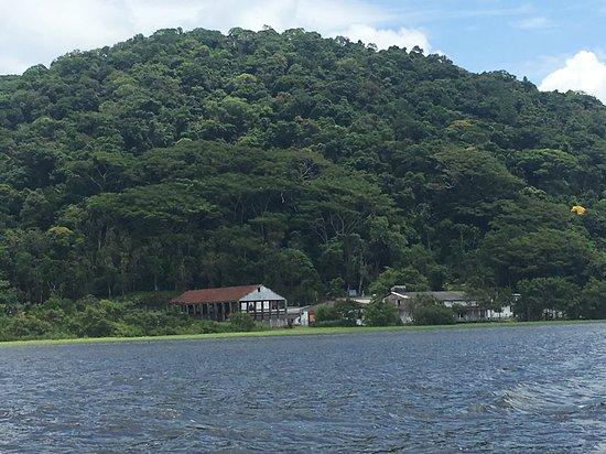 Cananéia São Paulo fonte: media-cdn.tripadvisor.com