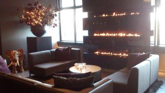 Van der Valk Hotel Dordrecht Photo